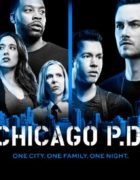 Chicago PD Season6 ซับไทย Ep.1-13