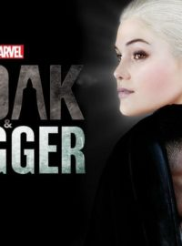 Marvel's Cloak & Dagger Season2 ซับไทย Ep.1-11