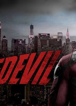 Marvel's Daredevil Season3 ซับไทย Ep.1