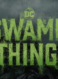 Swamp Thing Season1 ซับไทย Ep.1-5