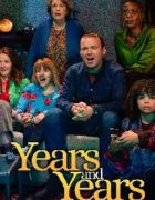 Years and Years Season1 ซับไทย Ep.1-4