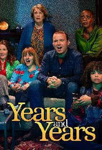 Years and Years Season1 ซับไทย Ep.1-3